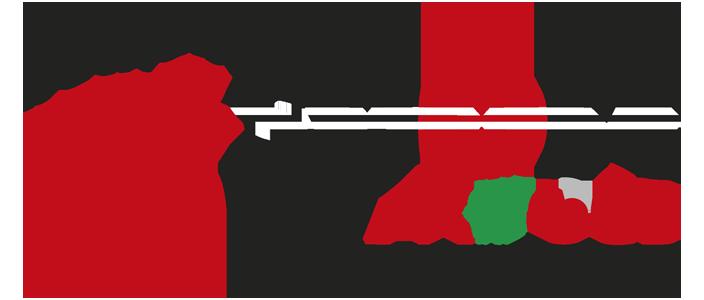 Betriebssport – AK Steiermark